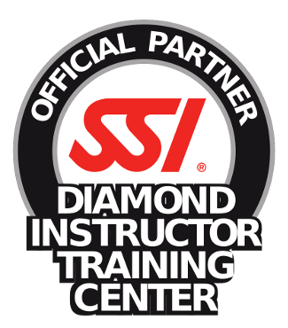 SSI Dimond Instructor