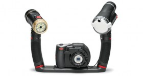 sealife-dc1400-sea-dragon-pro-duo-underwater-camera-set-1_0