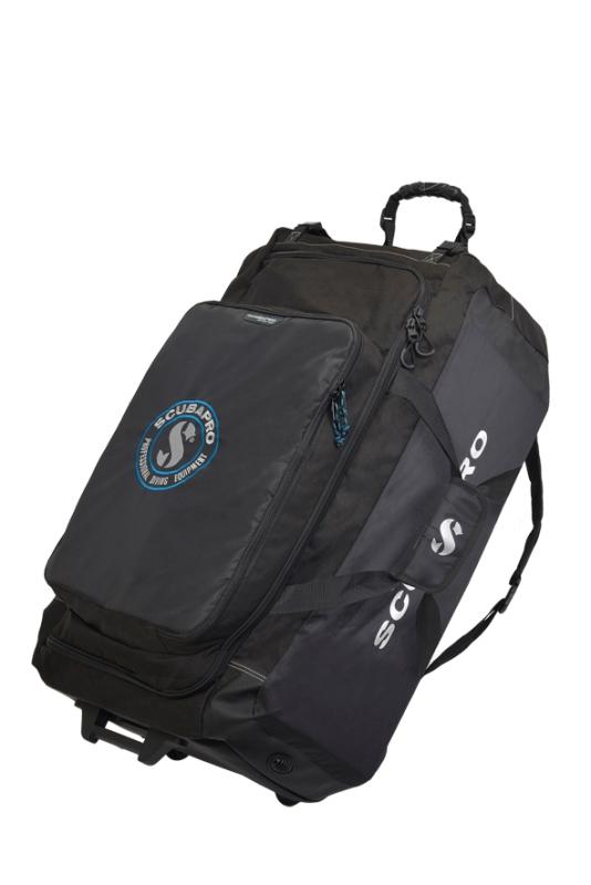 Porter_Bag