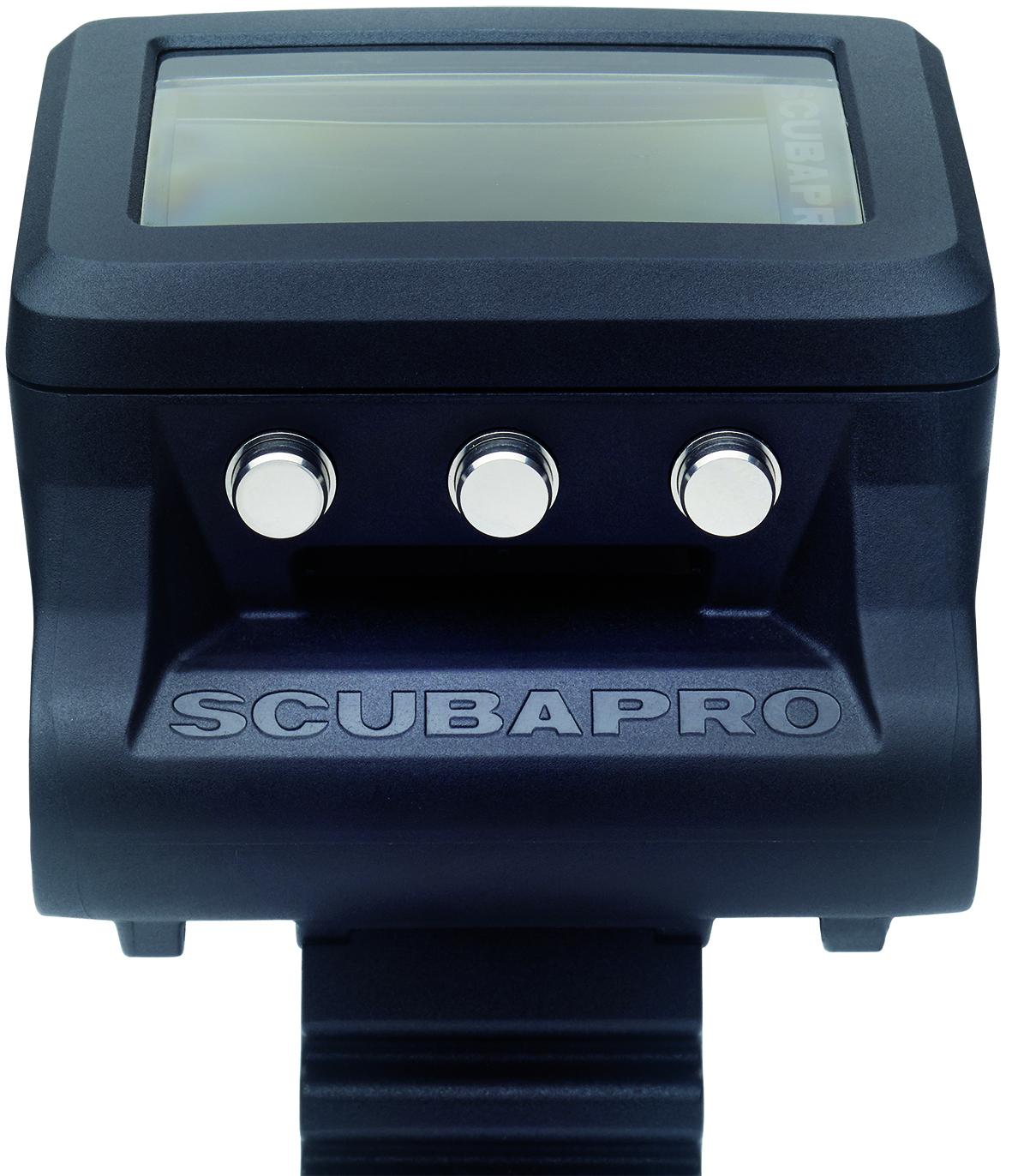 Scubapro_G2_buttons4