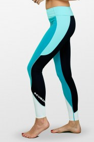 CARIB_LEGGING_W_65.775.X00 SIDE VIEW