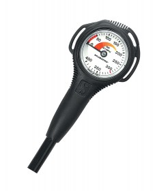 Compact_Manometer5