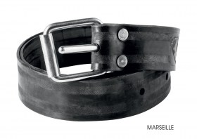 Freediving belt