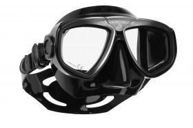 Webshop med allt för snorkling och snorklingsutrutrustning 66cf44a996b33