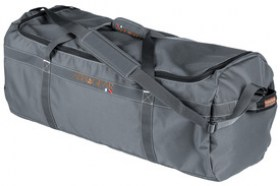 duffel-bag4