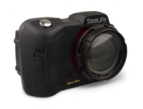 sealife-10x-close-up-lens-2