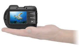 sealife-micro-HD-underwater-camera-handheld.jpg