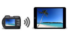 sealife-micro-HD-underwater-camera-wifi.jpg